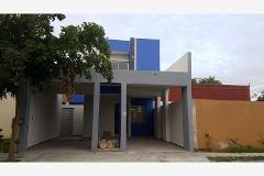 Foto de casa en venta en  , los triángulos, villa de álvarez, colima, 4577141 No. 01