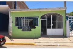 Foto de casa en venta en los tules 5103, hacienda de urias, mazatlán, sinaloa, 0 No. 01