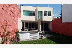 Foto de casa en venta en . ., los tulipanes, cuernavaca, morelos, 0 No. 01