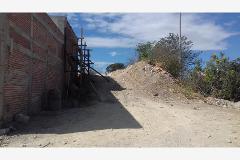 Foto de terreno habitacional en venta en cuativa antes calle el cortijo , los tulipanes, tuxtla gutiérrez, chiapas, 2825023 No. 01