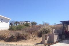 Foto de terreno habitacional en venta en los valles, club campestre san jose 61 , zona hotelera san josé del cabo, los cabos, baja california sur, 4031622 No. 01