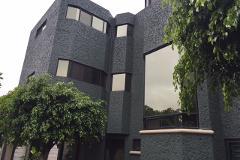 Foto de casa en renta en  , los virreyes, querétaro, querétaro, 2730913 No. 01