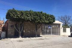 Foto de casa en renta en  , los virreyes, reynosa, tamaulipas, 3636614 No. 01