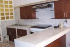 Foto de casa en condominio en venta en . , los volcanes, cuernavaca, morelos, 4621817 No. 01