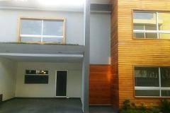 Foto de casa en condominio en venta en  , los volcanes, cuernavaca, morelos, 4666534 No. 01