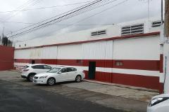 Foto de nave industrial en renta en  , los volcanes, puebla, puebla, 3715383 No. 01