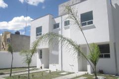 Foto de casa en venta en  , los volcanes, tlaxcala, tlaxcala, 4568512 No. 01