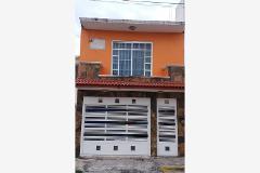 Foto de casa en venta en  , los volcanes, veracruz, veracruz de ignacio de la llave, 1568508 No. 02