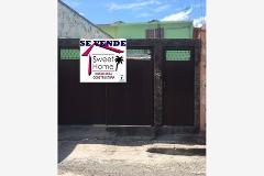 Foto de casa en venta en  , los volcanes, veracruz, veracruz de ignacio de la llave, 3847129 No. 01