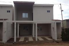 Foto de casa en venta en lote 064- manzana 144 02, chapultepec, ensenada, baja california, 4658490 No. 01