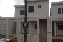 Foto de casa en venta en lote 093-manzana 144 01, chapultepec, ensenada, baja california, 4660342 No. 01