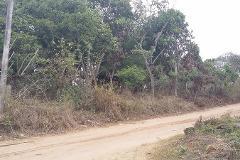 Foto de terreno comercial en venta en lote 1 ctv1462e 0, francisco medrano, altamira, tamaulipas, 2421442 No. 01