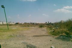 Foto de terreno habitacional en venta en lote 1 entre avenida tultepec y avenida manzana 7, lote unico s/n , ex-rancho san felipe, coacalco de berriozábal, méxico, 4020538 No. 01