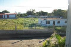 Foto de terreno habitacional en venta en lote 11 , el repecho, altamira, tamaulipas, 3350631 No. 01