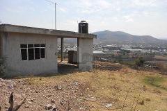 Foto de terreno habitacional en venta en lote 12 , lomas de la aldea, morelia, michoacán de ocampo, 4540001 No. 01