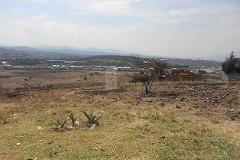 Foto de terreno habitacional en venta en lote 12 , lomas de la aldea, morelia, michoacán de ocampo, 4540077 No. 01