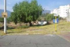 Foto de terreno habitacional en venta en lomas de vizcaya lote 19 manzana xii, coacalco, coacalco de berriozábal, méxico, 416462 No. 01