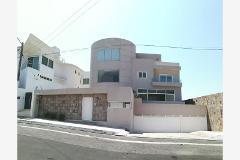 Foto de casa en renta en lote 2 manzana 22 305, costa de oro, boca del río, veracruz de ignacio de la llave, 0 No. 01