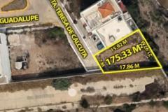 Foto de terreno habitacional en venta en lote 223, real del valle, mazatlán, sinaloa, 4456265 No. 01