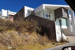 Foto de terreno habitacional en venta en lote 26 puerta ronda , bosque esmeralda, atizapán de zaragoza, méxico, 4380002 No. 01