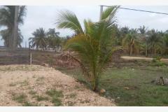 Foto de terreno habitacional en venta en lote 28 28a, san andrés playa encantada, acapulco de juárez, guerrero, 4585722 No. 01