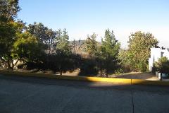 Foto de terreno habitacional en venta en del lince poniente lote 2manzana 1, ciudad bugambilia, zapopan, jalisco, 2964954 No. 01