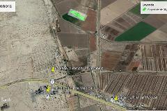 Foto de terreno comercial en venta en lote 3 0, sonora, mexicali, baja california, 4618025 No. 01