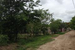 Foto de terreno habitacional en venta en lote 3 , terán, tuxtla gutiérrez, chiapas, 3343257 No. 02
