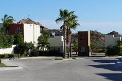 Foto de casa en venta en lote 303 antigua fase iii 0, san josé del cabo centro, los cabos, baja california sur, 3466148 No. 01
