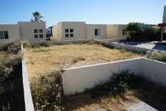 Foto de casa en venta en lote 304 antigua fase iii 0, san josé del cabo centro, los cabos, baja california sur, 3466192 No. 01