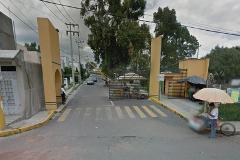 Foto de casa en venta en lomas de llas flores viv, b lote 3manzana 22, lomas de ixtapaluca, ixtapaluca, méxico, 1414125 No. 01