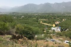 Foto de terreno habitacional en venta en lote 4 , huajuquito o los cavazos, santiago, nuevo león, 0 No. 01