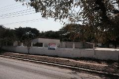 Foto de terreno comercial en venta en lote 4, manz. 147 0, plan de ayala, tuxtla gutiérrez, chiapas, 4392168 No. 01