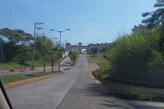 Foto de terreno habitacional en venta en lote 4 manzana s/n , reserva territorial, xalapa, veracruz de ignacio de la llave, 0 No. 01