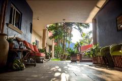 Foto de edificio en venta en lote 45 manzana 1 fraccionamiento pueblo nuevo 45, barra de navidad, cihuatlán, jalisco, 4587819 No. 01