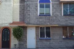 Foto de casa en venta en  , lote 47 (el reloj residencial), tultitlán, méxico, 0 No. 01