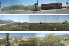 Foto de terreno comercial en venta en lote 5 manzana 15 , el águila, tijuana, baja california, 4621708 No. 01