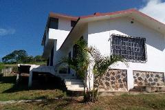 Foto de casa en venta en lote 6 lote 6 , el chico, emiliano zapata, veracruz de ignacio de la llave, 0 No. 01