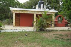 Foto de terreno habitacional en venta en lote 8 0, la rivera, tampico alto, veracruz de ignacio de la llave, 2647817 No. 01