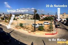 Foto de terreno habitacional en venta en lote canaco 0, cabo san lucas centro, los cabos, baja california sur, 4375980 No. 01