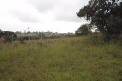 Foto de terreno habitacional en venta en lote lote18, manzana 23 , presa escondida, tepeji del río de ocampo, hidalgo, 4023981 No. 01