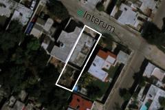 Foto de terreno habitacional en venta en  , lotificacion san vicente chuburna, mérida, yucatán, 3711525 No. 01