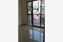 Foto de departamento en venta en lourdes 2, del carmen, benito juárez, distrito federal, 3990208 No. 01