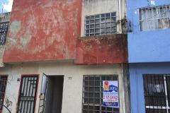 Foto de casa en venta en lt 06 manzana 09 valentin gomez farias , supermanzana 222, benito juárez, quintana roo, 0 No. 01