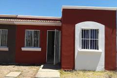 Foto de casa en venta en lucas , san fernando, mazatlán, sinaloa, 0 No. 01