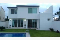 Foto de casa en venta en lucerna 15, burgos bugambilias, temixco, morelos, 4587198 No. 01