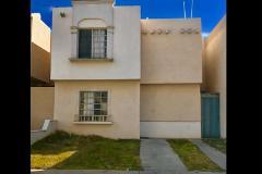 Foto de casa en venta en lucero del oriente 223, la estrella, saltillo, coahuila de zaragoza, 4428925 No. 01