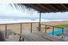 Foto de casa en venta en luces del mar 1, pie de la cuesta, acapulco de juárez, guerrero, 0 No. 01