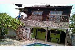 Foto de casa en venta en luces del mar 333, pie de la cuesta, acapulco de juárez, guerrero, 3322667 No. 01