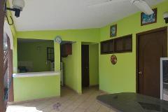 Foto de casa en venta en luces del mar , pie de la cuesta, acapulco de juárez, guerrero, 0 No. 01